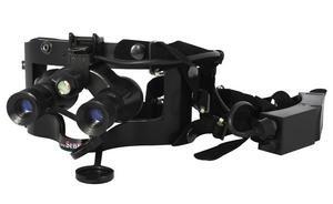 Seben nachtsichtgerät commando goggles nachtsichtgerät kaufen