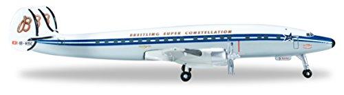 herpa-523035-001-scfa-breitling-lockheed-l-1049h-super-constellation-60-anniversario-miniaturmodelle
