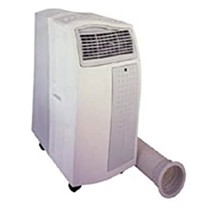 Promo portable air conditioner who sells sunpentown wa for 17000 btu window air conditioner