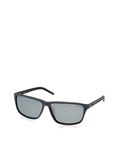Columbia Sonnenbrille Demming (57 mm) carbon