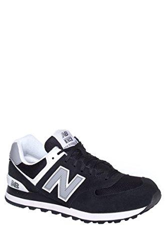 Men's Classic 574 Low Top Sneaker