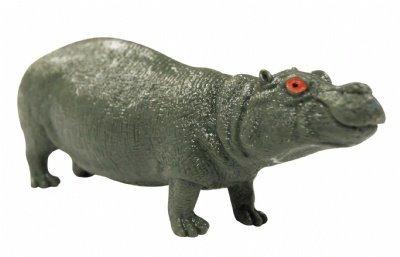 Reppal: Hippo