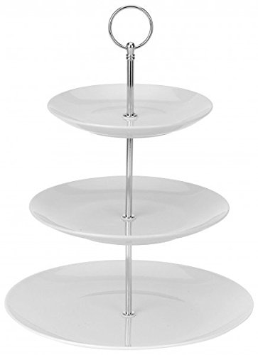 presentoire-3-etages-stand-pour-gateau-en-porcelaine-servir-assiette-plateau-de-fruits-assiette-de-c