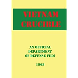 Vietnam Crucible