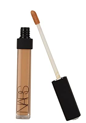 Nars Radiant Creamy Concealer Medium 2 Ginger 0.22 oz 6 ml