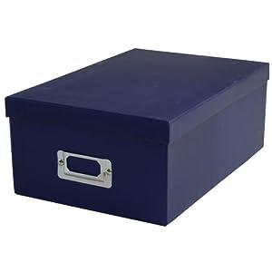 Beautiful Amazoncom  Storage Box  Storage File Boxes  Office Products