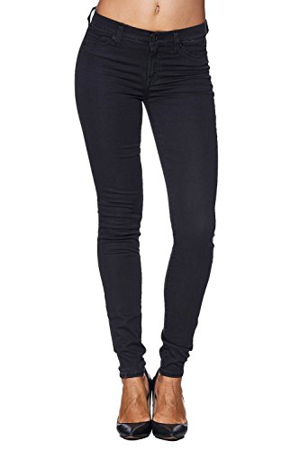 7-for-all-mankind-jeans-the-skinny-delight-ultra-black-schwarz-w28