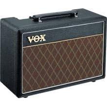 VOX_Pathfinder10_コンパクトギターアンプ