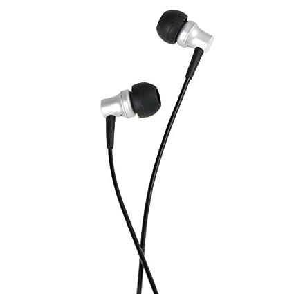 HiFiMAN-RE-400-In-Ear-Headphones