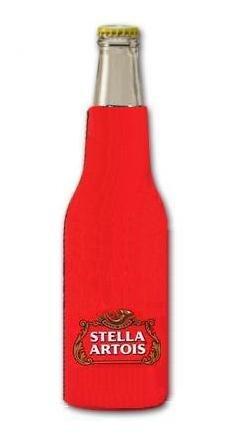 stella-artois-belgian-beer-bottle-cooler-coozie-coolie-huggie