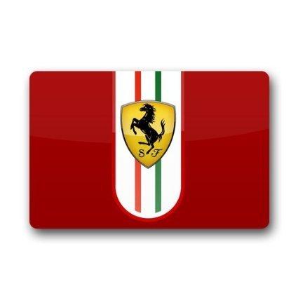 senl-ferrari-logo-fussmatte-599-x-399-cm-fussmatte-fussmatte-indoor-outdoor-mats