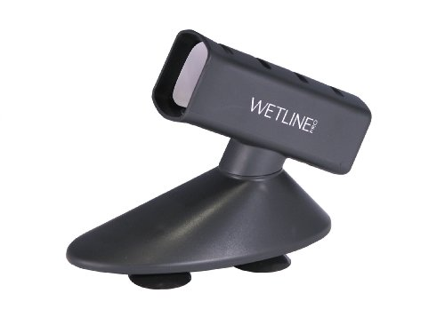 Wetline Pro FD-006 Hair Iron Holder