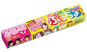 ぷっちょワールド 第5弾 BOX(食玩)