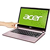 日本エイサー (AAXBV) Aspire V7(Corei5-4200U/4G/500GB/14.0/Win8 64bit) V7-482P-A54D/A