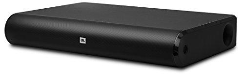 jbl-home-cinema-base-wireless-heimkino-22-bluetooth-hdmi-usb-optisch-analog-anschluss-duale-subwoofe