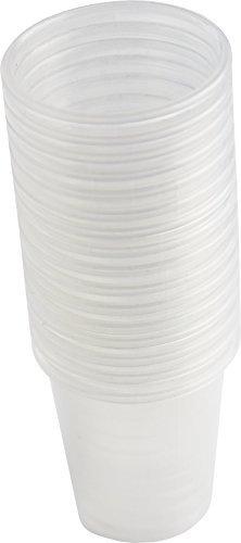 80-pieces-medication-cup-medicine-cups-brandy-bowl-premium-different-colors-from-medi-inn-transparen