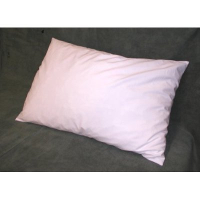 FBTS Prime Throw Pillow Insert 18x18 inch - Hypoallergenic Foam Stuffer - Standard Decorative Square / Sequin Couch Pillow Inserts for Ind. Sold by Freshware. add to compare compare now. $ fbts basic Pillow Insert 18 x 18 Inches Square Sham Stuffer Down Alternative Decorative Cushion Premium Hypoallergenic Polyester Cotton In.