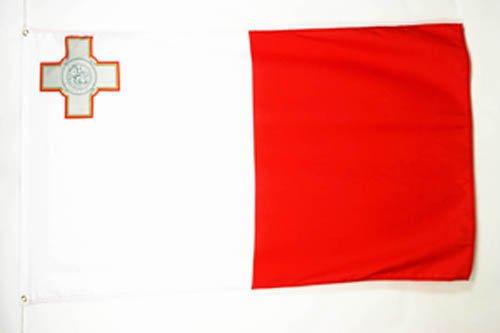 bandiera-malta-150x90cm-bandiera-maltese-90-x-150-cm-az-flag