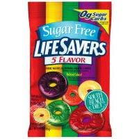 2x-lifesavers-sugar-free-5-flavor-hard-candy-aus-den-usa