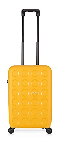 lojel-vita-215-carry-on-spinner