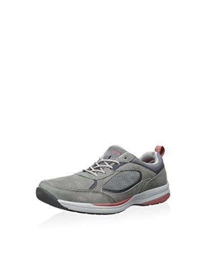 Rockport Men's Rocstride Walking Sneaker