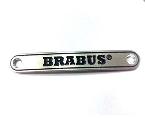 smart-brabus-logo-embleme-inscription-badge-en-metal-pour-tableau-de-bord-neuf-ovp