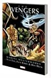 Marvel Masterworks: The Avengers, Volume 1