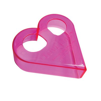 Mom Invented Sandwich Cutters Love Bites