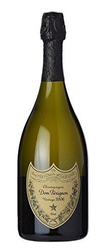 dom-perignon-brut-2006-champagne-75-cl