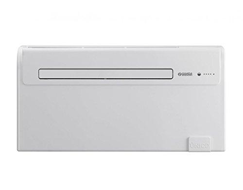 condizionatore-climatizzatore-unico-air-8-sf-solo-freddo-senza-unita-esterna-classe-a-a-solo-16-cm-d