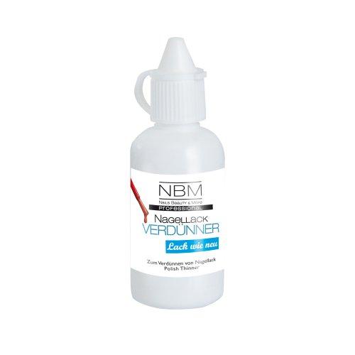 akzent-diretti-diluente-per-smalto-25-ml