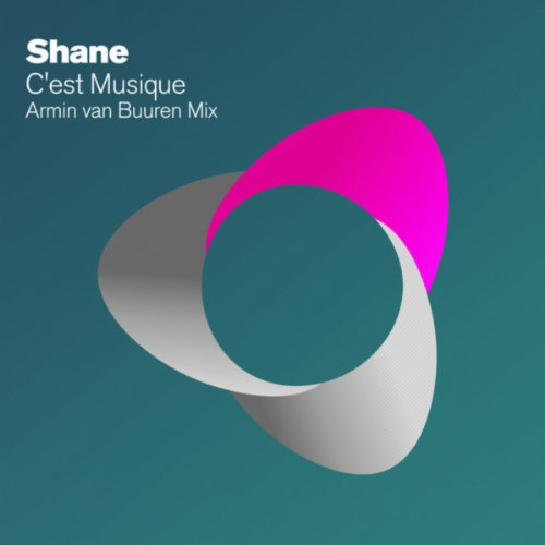 Shane-Cest Musique-WEB-2014-TSP Download