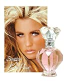 Katie Price Stunning Body Lotion 200ml