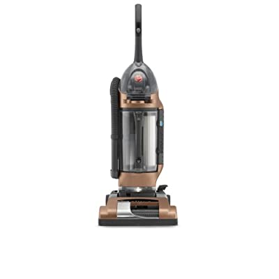 Vacuum Cleaner Pet Hair Amazon.com - Hoover UH40020 TurboPower WindTunnel ...