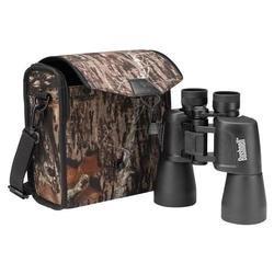 Large Camouflage Binocular Case