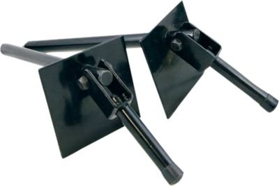 Ameristep Ladder Stand Foot Stakes 769524910096