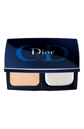 dior forever foundation Diorskin Forever Compact Flawless Perfection Fusion Wear Makeup SPF 25 - #020 Light Beige 10g/0.35oz