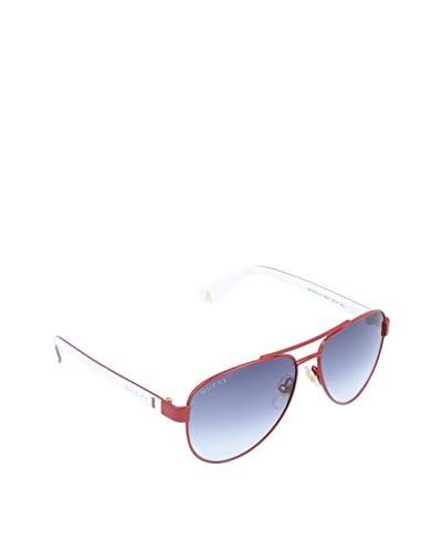 Gucci Jr Gafas de sol GG 5501/C/S JJ_GKG- Rojo
