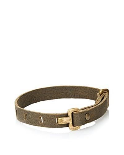 Griffin Men's Elixir Bracelet