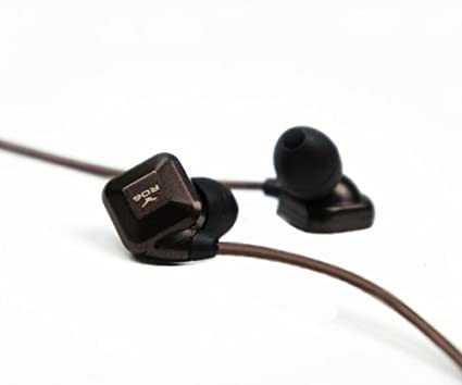 Vsonic GR06 In Ear Headphones