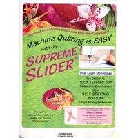 Amazon Com Lapeirre Studio Supreme Slider Free Motion