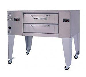 Refrigerator Filters Samsung front-298030