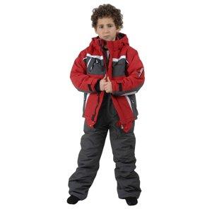 Peak Mountain Skianzug -Junge 3/8 ESPION jetzt kaufen