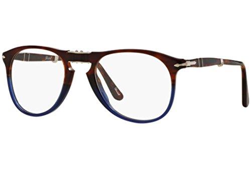persol-brillen-9714vm-folding-1022-earth-ocean-kunststoffgestell-50mm
