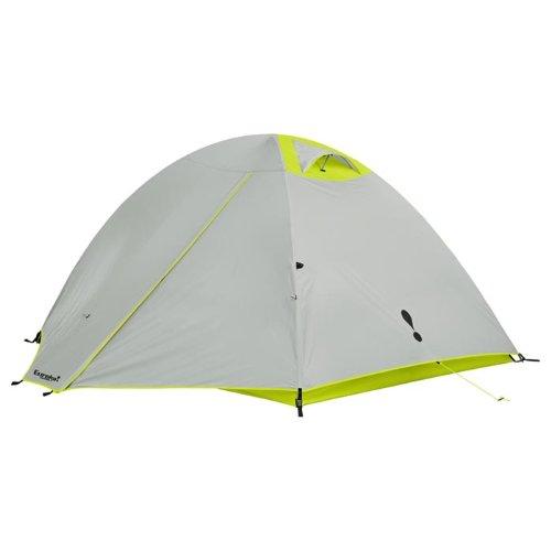 Eureka Midori 3 Tent (Eureka Midori 1 compare prices)