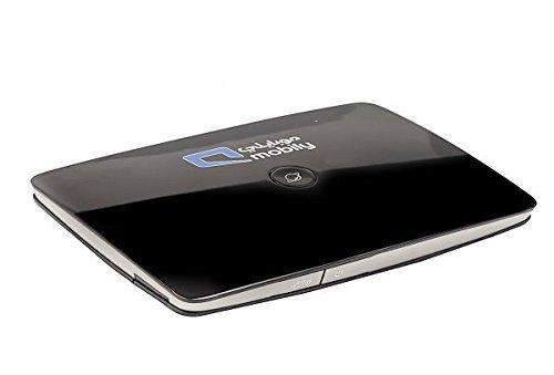 Huawei B683 HSPA+ 3G Wireless Gateway con Slot SIM con modem integrato WLAN Hotspot