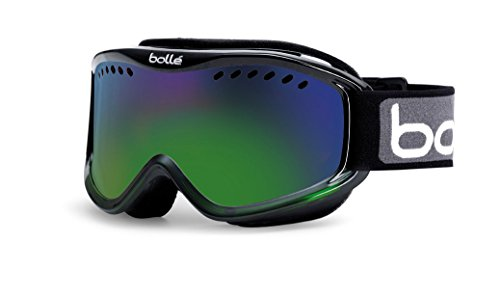 bolle-carve-ski-goggles-black-green-fade-green-emerald-medium