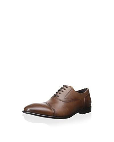 Kenneth Cole New York Men's Get The Memo Oxford