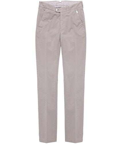 corneliani-chinos-de-ajuste-elasticos-uk-38r-beige