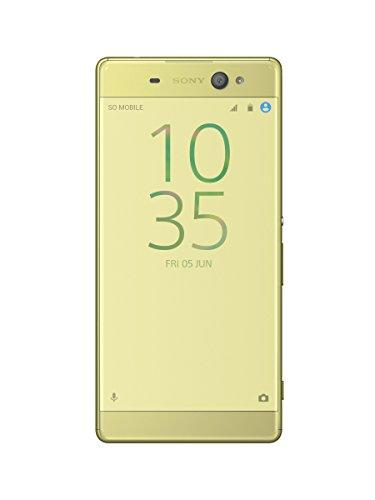 sony-xperia-xa-ultra-unlocked-smartphone16gb-lime-gold-us-warranty